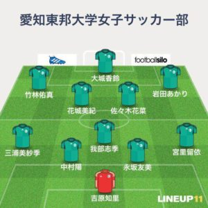 サッカー11IMG_0592