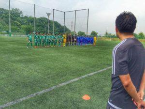 サッカー3IMG_0594