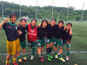 サッカー3IMG_0595