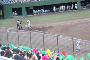野球3IMG160729_02