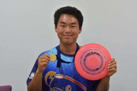 日本体育大学野球部 - nittaibaseball.com