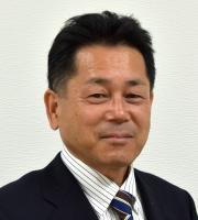上田 裕司| 教員紹介 | 大学概...